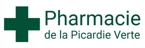Pharmacie de la Picardie Verte
