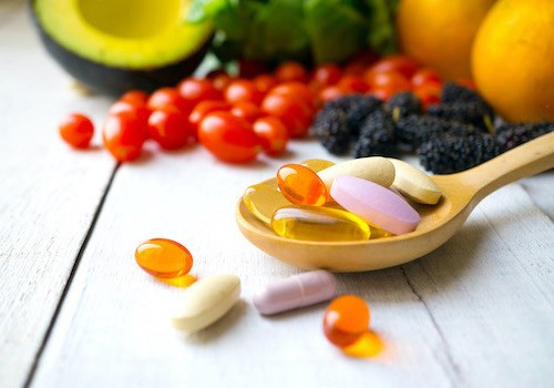 Micronutrition Probiotique pharmacie de la picardie verte